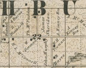 Kinney 1861 plat.jpg