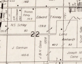 Kinney 1955 plat.jpg