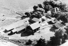 Kinney farm aerial.jpg