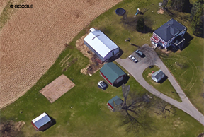 Kinney farm satellite.jpg