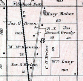 Lacy 1 1890.jpg