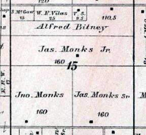Monks 1890.jpg