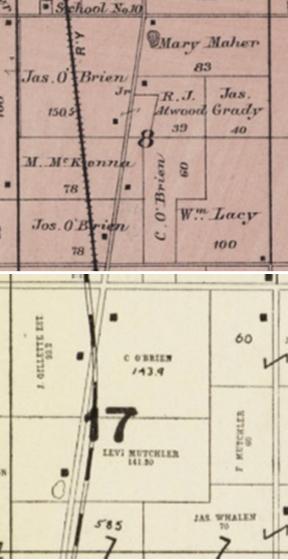 O'Brien 1890 1904.jpg