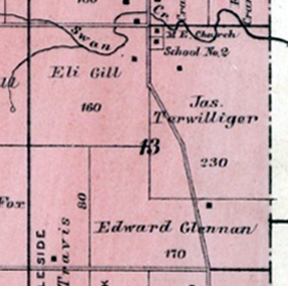 Terwilliger 1890.jpg
