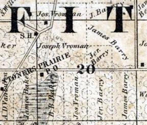 Vroman 1861 plat.jpg