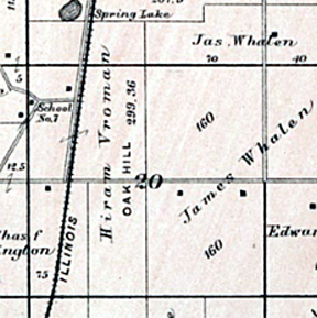 Whalen 1890.jpg