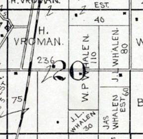 Whalen 1911.jpg