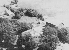 Whalen aerial.jpg