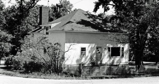 Stoner school home.jpg