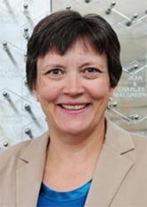 Mary Hayney