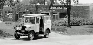 Bowman Dairy.jpg