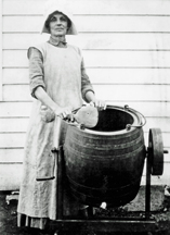 Mary Vroman butter churn.jpg
