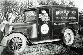 Wood Bend Farms.jpg