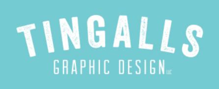 Tingalls icon.jpg