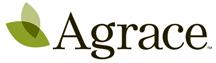 Agrace icon.jpg