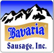 Bavaria icon.jpg