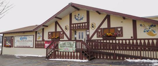 Bavaria photo 2.jpg