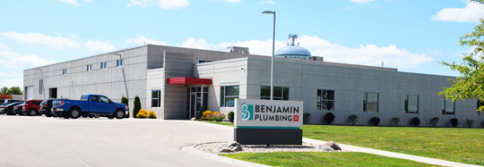 Benjamin Plumbing photo 1.jpg