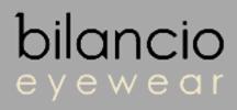 Bilancio icon.jpg