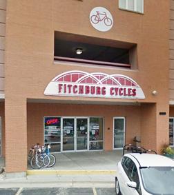 Fitchburg cycles photo 1.jpg