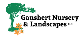 Ganshert Nursery icon.jpg