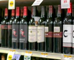 General Beverage photo 3.jpg