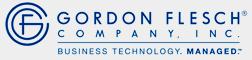 Gordon Flesch logo.jpg