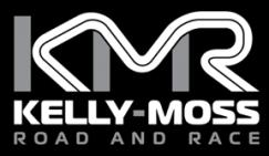 KMR&R icon.jpg