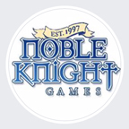 Noble Knight icon.jpg