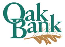 Oak Bank icon.jpg