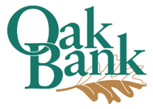 Oak Bank icon.jpg