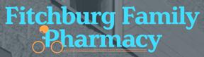 Pharmacy logo.jpg