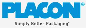 Placon logo.jpg