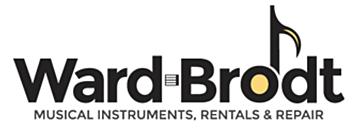 Ward Brodt icon.jpg