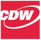 CDW logo.jpg