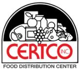 Certco logo.jpg