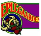 Eplegaarden logo.jpg