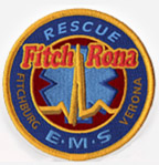 Fitch-Rona logo.jpg