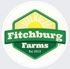 Fitchburg farms logo.jpg