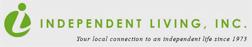 ILI logo.jpg