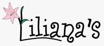 Lilianas logo.jpg