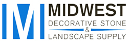 Midwest Decorative stone logo.jpg