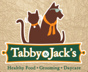 Tabby logo.jpg