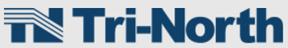 Tri North logo.jpg