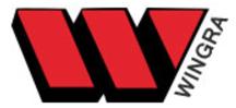 Wingra stone logo.jpg
