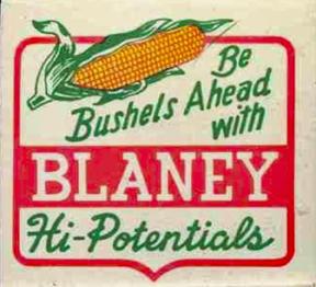 Blaney sign LR.jpg