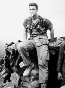 Corporal Schley.jpg