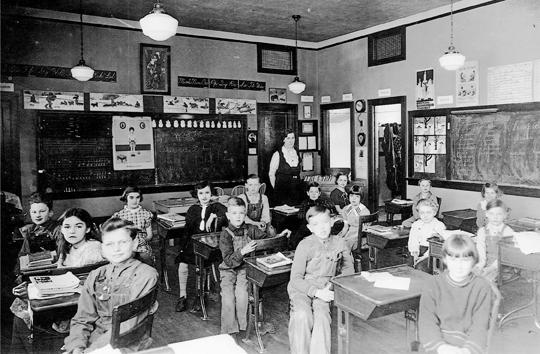 District 10 classroom LR.jpg