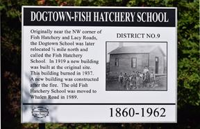 District 9 sign LR.jpg