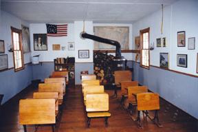FIsh Hatchery school inside LR.jpg